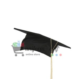 كاب تخرج اطفال - Graduation cap Children
