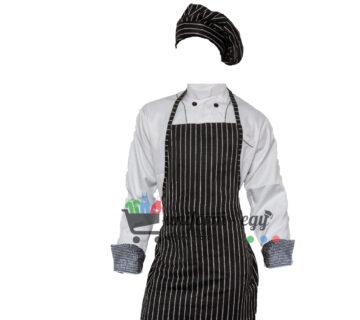 uniform يونيفورم