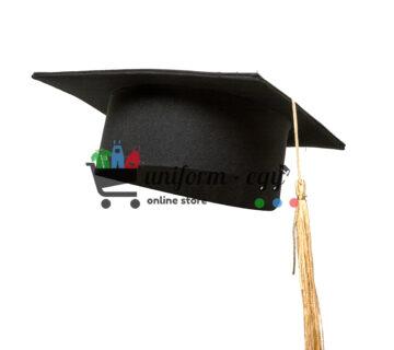 كابات تخرج - قبعة التخرج